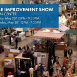 Advertisement for Florida's Premier Home Improvement Show
