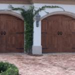 Why tune up your garage door
