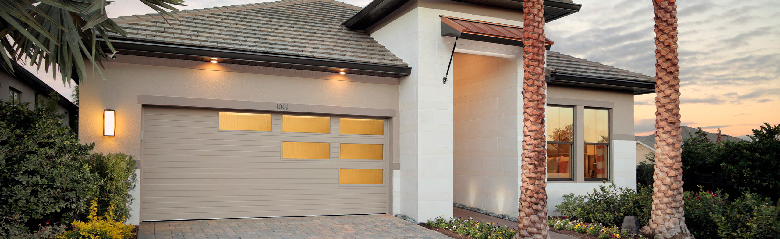 Repair and Buy Garage Doors at Broten in Coral Springs - Broten Garage Door  Sales