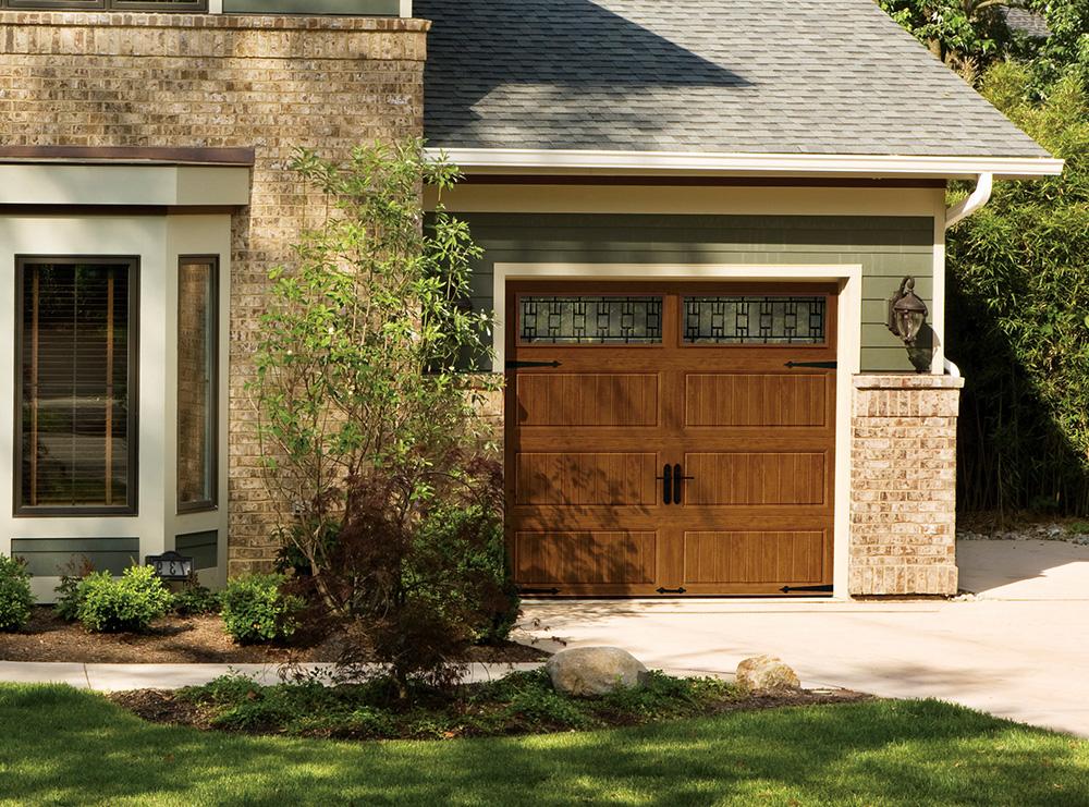 Selling Commercial Residential Garage Doors In Parkland Florida Broten Garage Door Sales